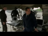 Звездные Врата: ЗВ-1 (6 сезон 11 серия)