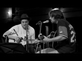 Justin Hayward-Young & Marcus Mumford - Don't Think Twice It's Alright